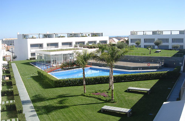Transfers from Faro Airport to Terraços de Tavira