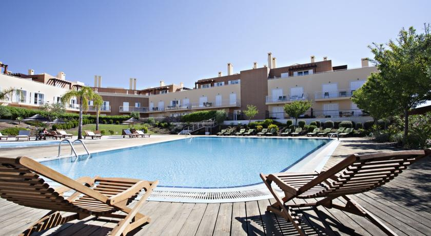 Transfers from Faro Airport to Cabanas Gardens