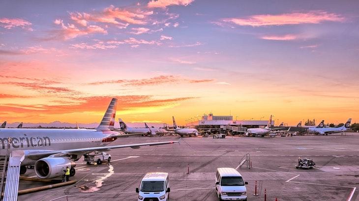 Flight Companies - Start Operation at Faro Airport ( Announced dates )